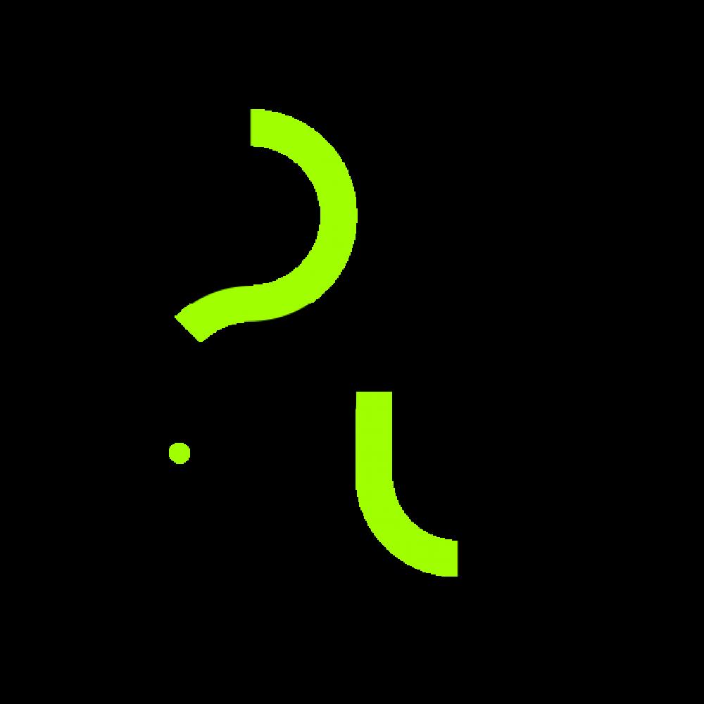 logo-80-ans-iata.png